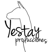 Yestay